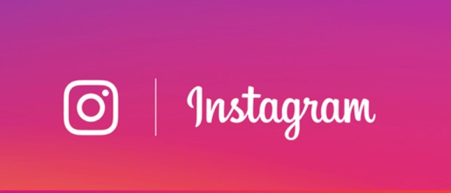 How can I legally use copyrighted music on Instagram?